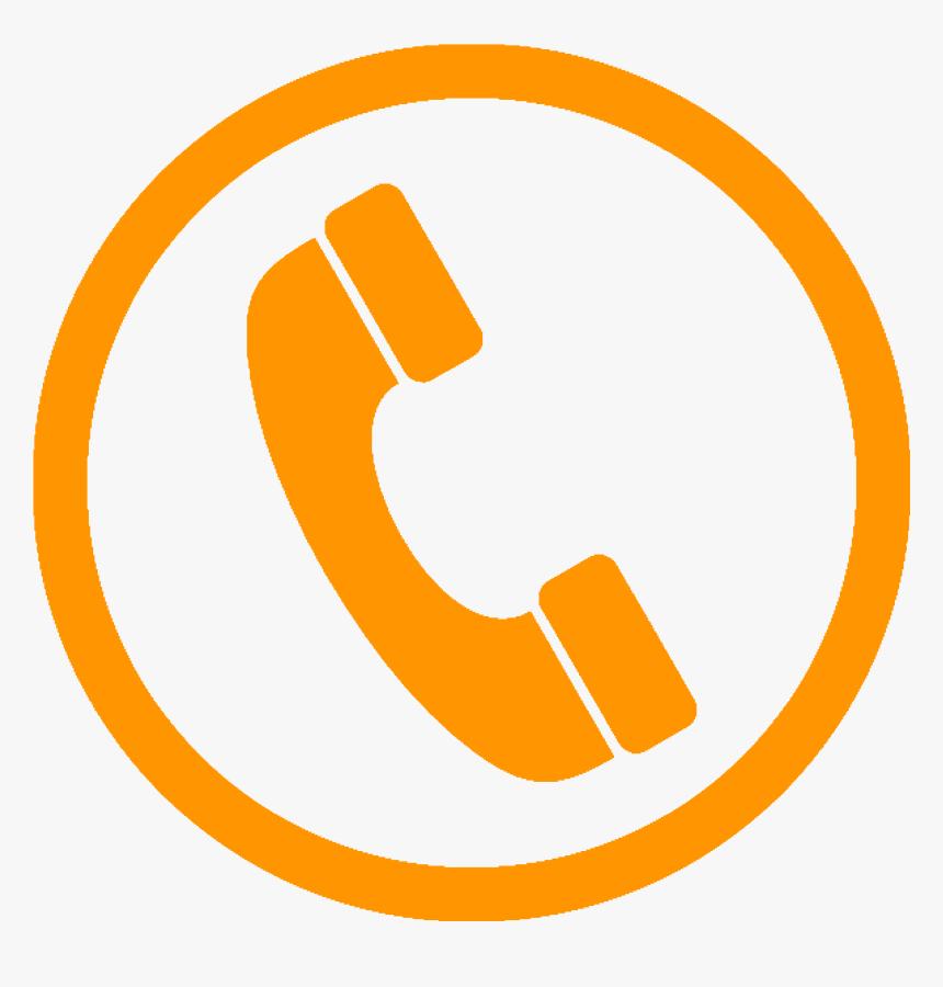 telephone vitrier paris 18